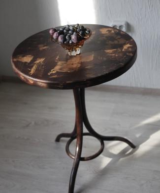 стол венский, винтажный